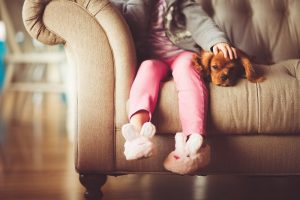 home-safety-children