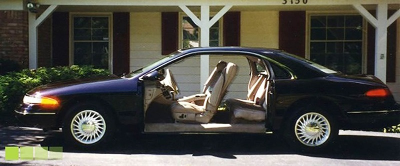 cars-with-doors-that-disappear