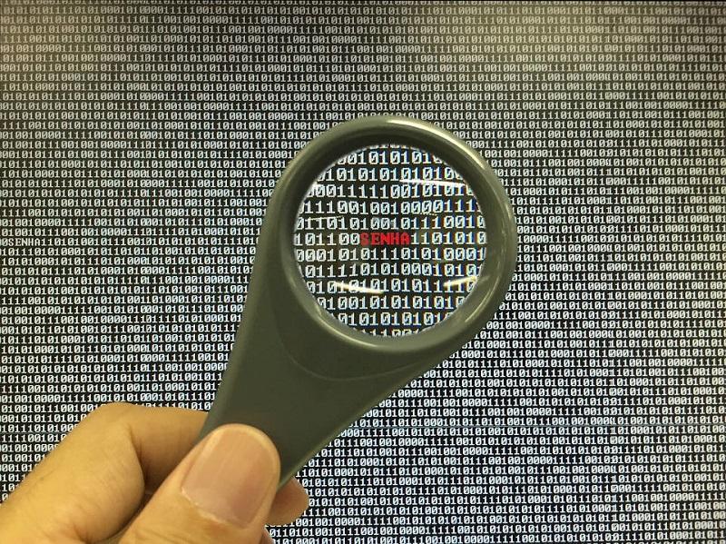 change-your-password