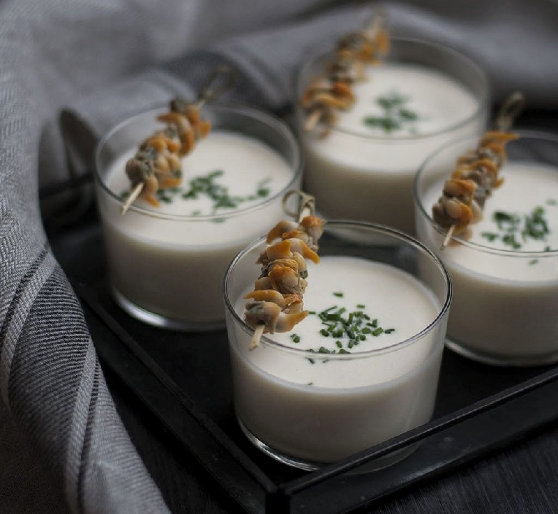 cream-of-asparagus-with-cockles
