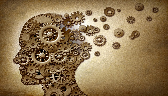 about-alzheimers-disease