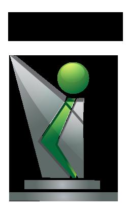 basis-outsourcing-award