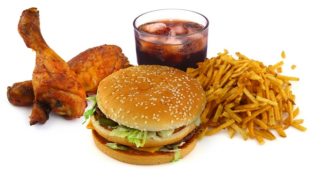 Healthy Food Sources2