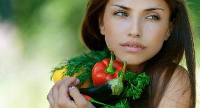 Healthy Food Sources6