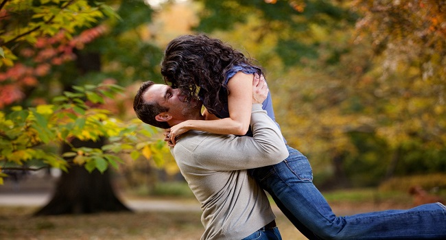 5 tips to keep your relationship healthy