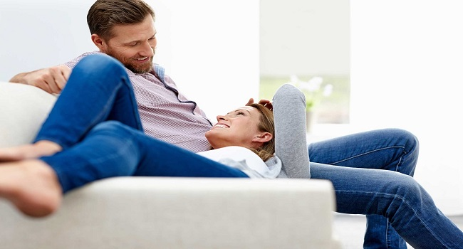 5 tips to keep your relationship healthy3