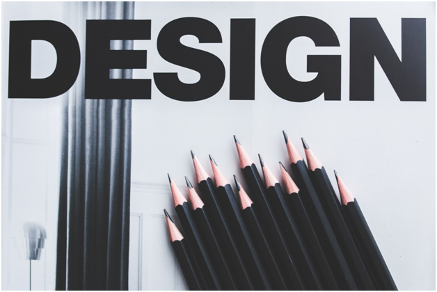 8 great web design tools for 2017
