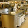 A guide to running an efficient commercial kitchen2