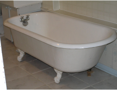 Choosing the right bath for your bathroom2