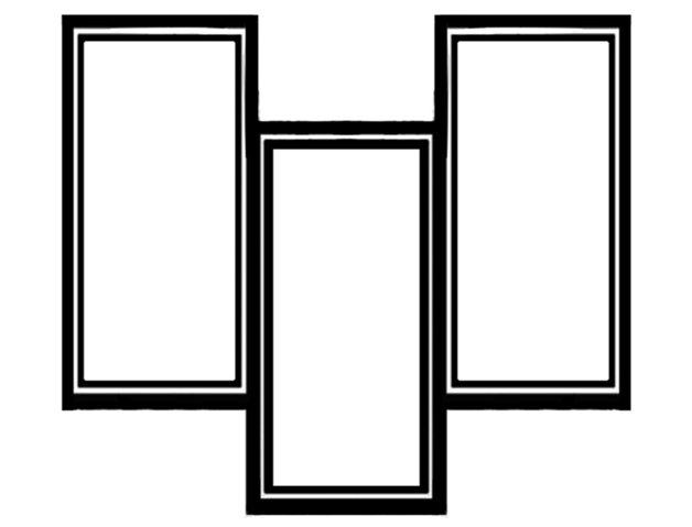 Is Triple Glazing the Way Forward2