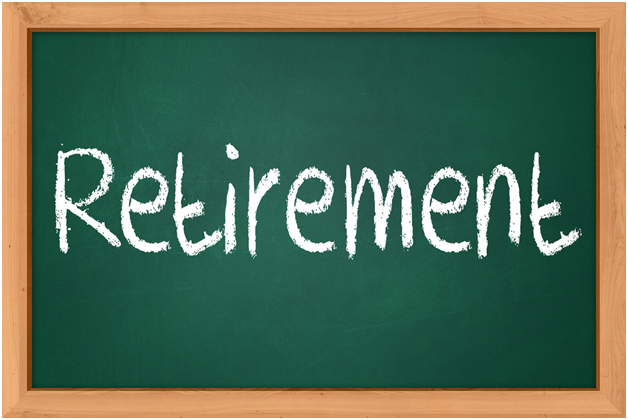Pensioners Face Risk of Poor Planning for Retirement Without Financial Advice2