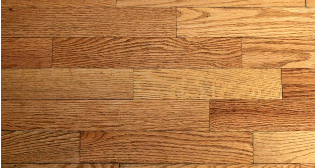 Real wood flooring vs laminate2
