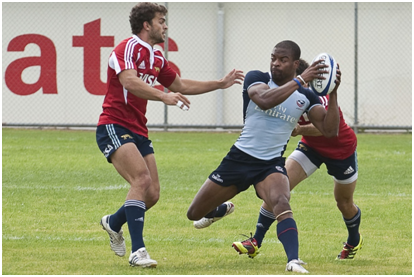 Rugby is on the Rise in the USA2