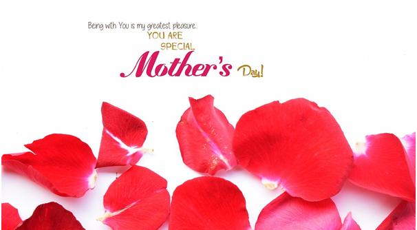 The Best Luxury Mother's Day Presents2