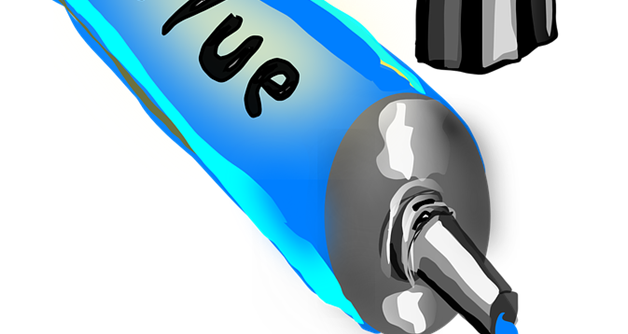The advantages of metal glues over heat bonding methods2