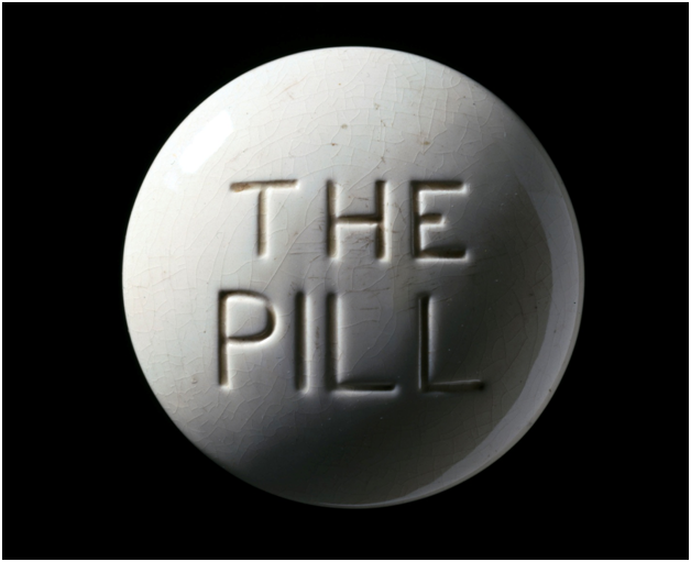 What to do if You Forget to Take Your Pill