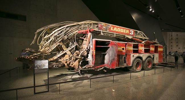 11S Museum