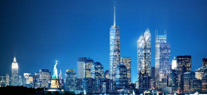 What to see in New York in 3 days9