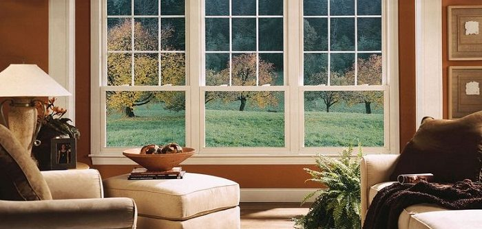 When Is the Right Time to Replace the Windows in Your Home