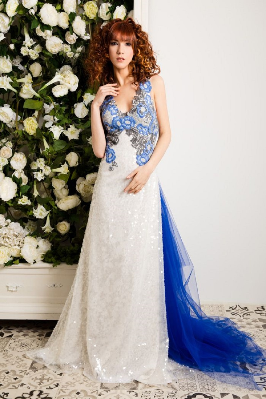 MODERN BRIDAL GOWNS IN BLUE5