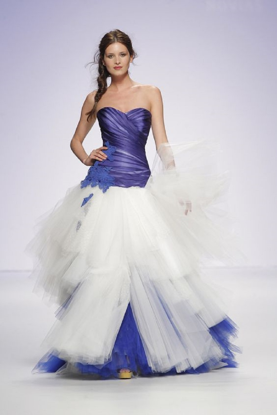MODERN BRIDAL GOWNS IN BLUE6
