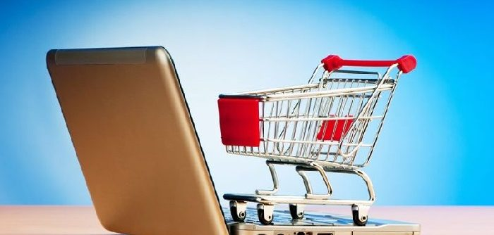 Online Store-5 Things to do before launching an online store