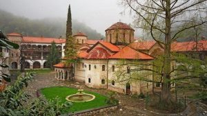 5 not to be missed during a trip to Bulgaria
