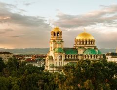 5 not to be missed during a trip to Bulgaria6