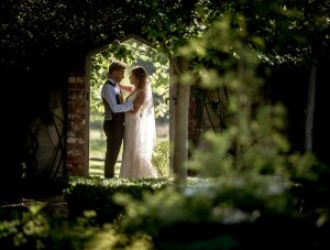 15 TIPS FOR WEDDING PHOTOGRAPHY