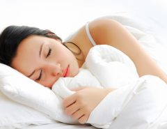 Sleep Well Its Essential To Lose Weight