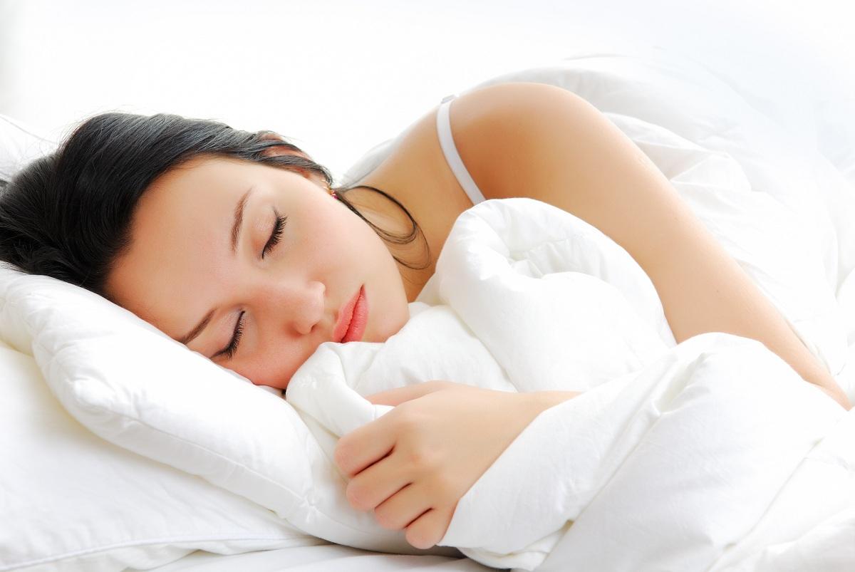 Как сделать чтобы приснился хороший сон