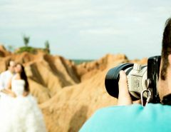 10 TIPS TO START MAKING WEDDING PHOTOGRAPHER