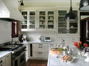 5 original and design kitchen accessories