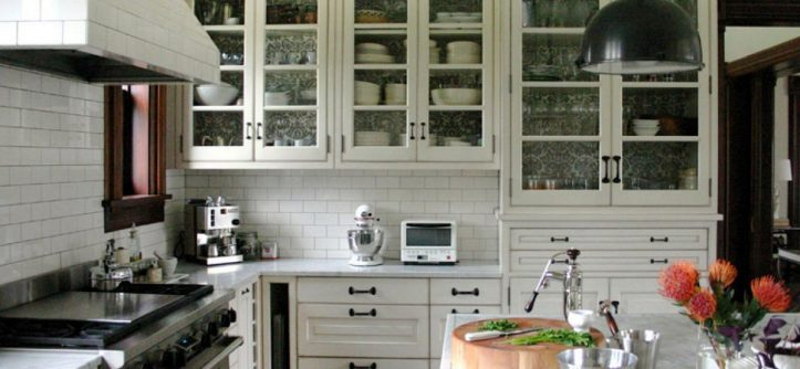 5 original and design kitchen accessories