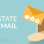 Can We Make An Offer To Buy Real Estate By Mail?