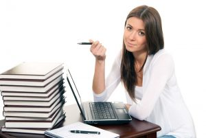 How To Make Money By Writing Articles