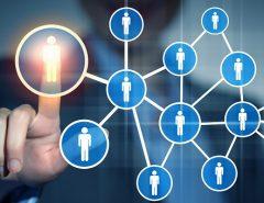 4 Important Qualities of Successful Internet Entrepreneurs