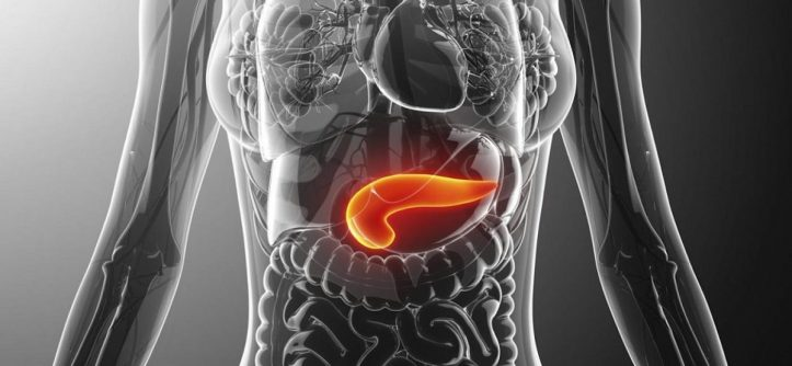 4 Most Harmful Beverages For The Pancreas