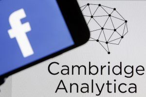 Facebook And Cambridge Analytica: Everything You Need To Know About This Crisis