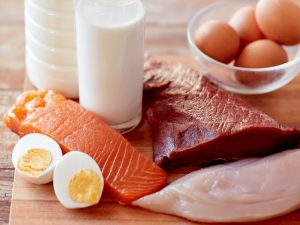 How Many Fat Grams to Lose Weight Quick!