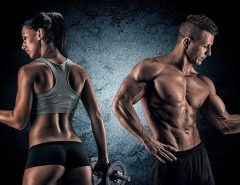 What is Bodybuilding: Benefit and Harm to the Body?