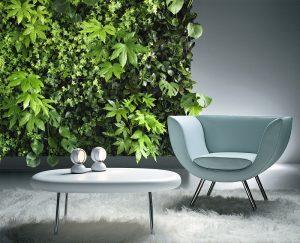 Eco-friendly-Interior-Design-and-Decoration-Ideas