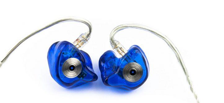 Best In-ear monitors