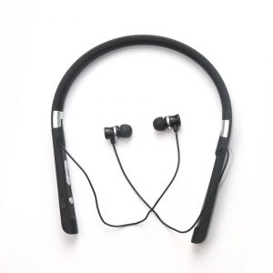 Pair Bluetooth Headphones