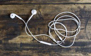 make headphoneslouder