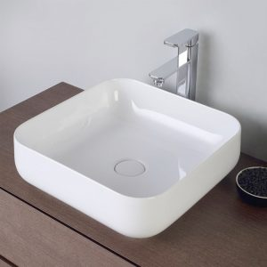 parts of a sink need yo know