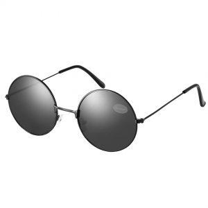 Type of iconic sunglasses